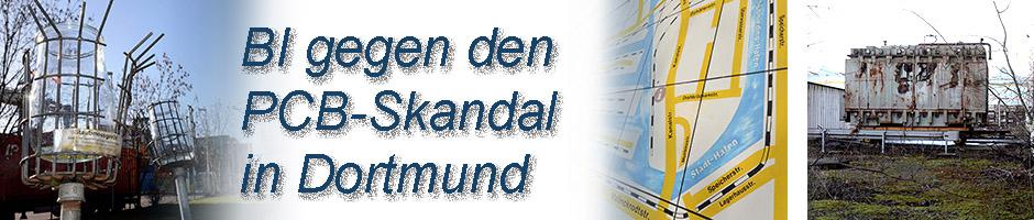 pcb-skandal.de